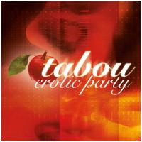 logo_200_tabou