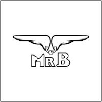 mrb_logo