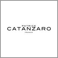 patrice_logo