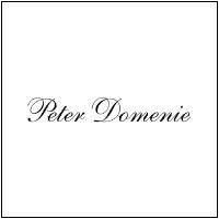 peter_logo