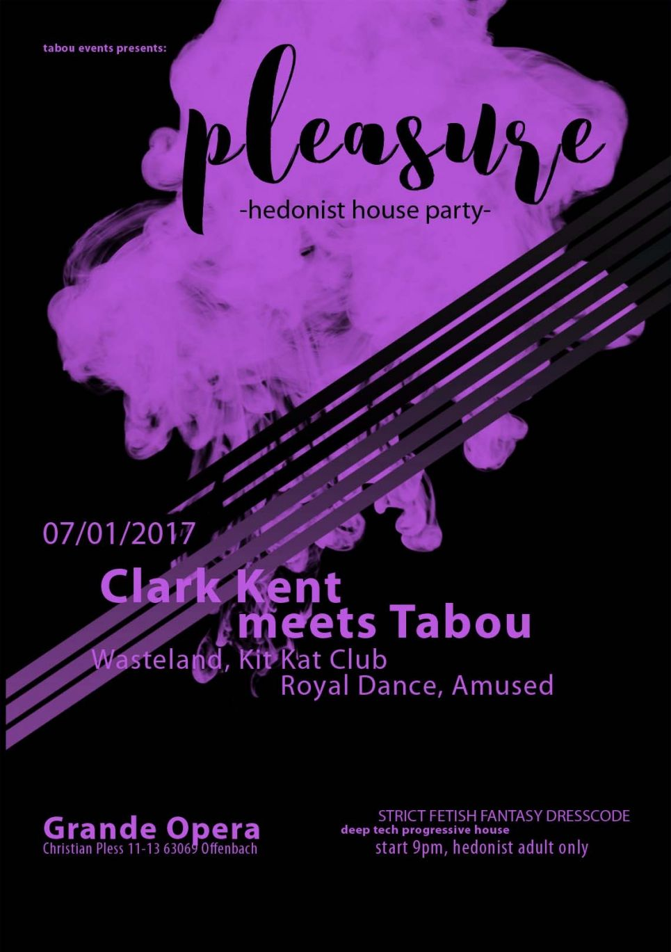 tabou_pleasure_070117