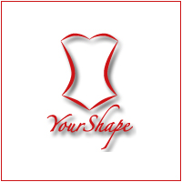 yourshape_logo