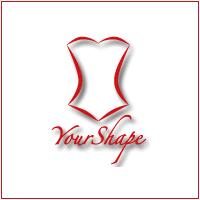 Korsetts, Röcke und passende Accessoires von Your Shape