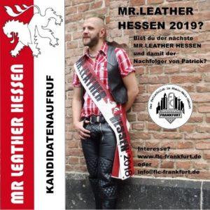 MrLeatherHessenKanditatenaufruf